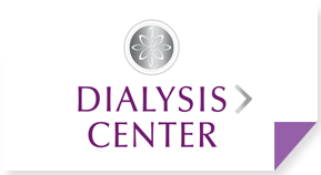 Palm Garden Center Dialysis